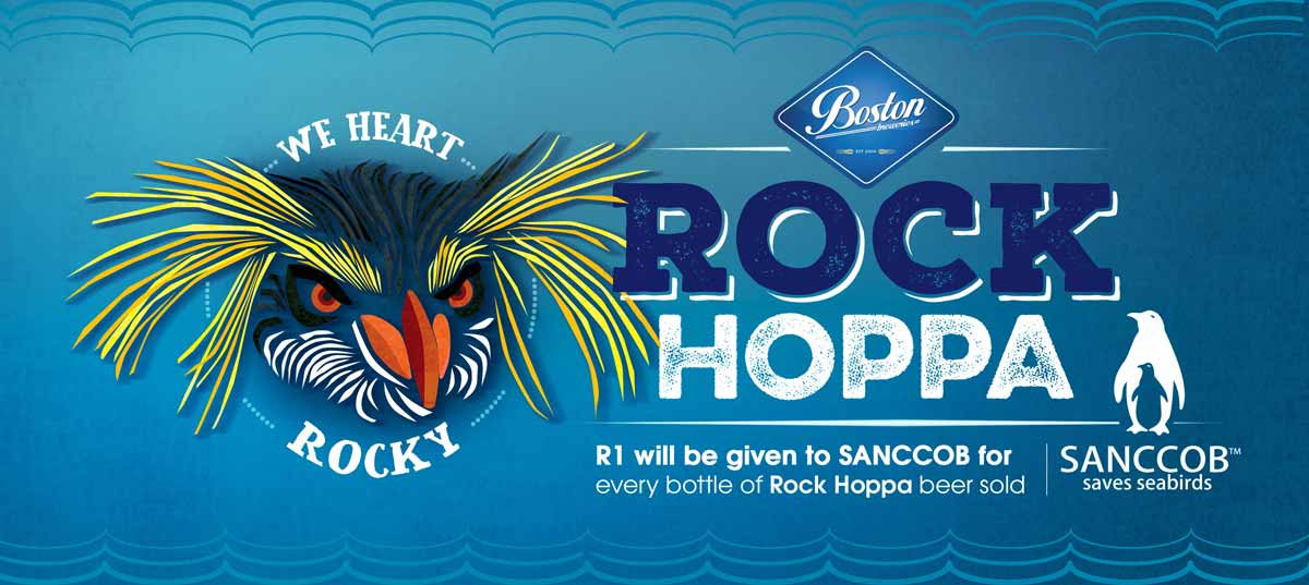 Boston Breweries | Rocky's Crafty Beer Solution